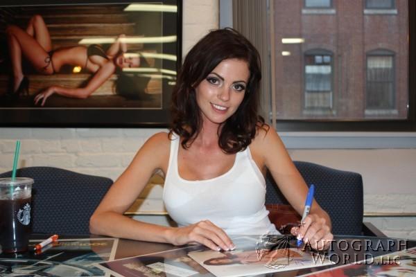 Bethanie Badertscher