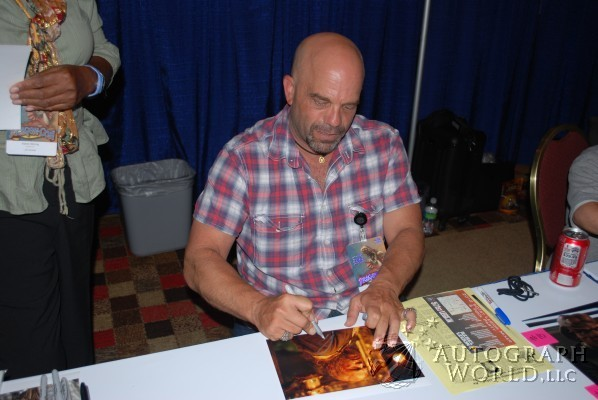 lee arenberg pirates of the caribbean